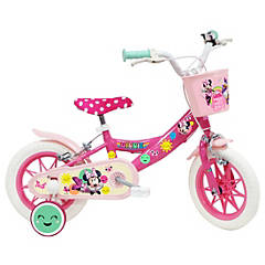 91db78d8d1e Shop for For Kids | £100 & Over | Gifts365 | online at Gifts365