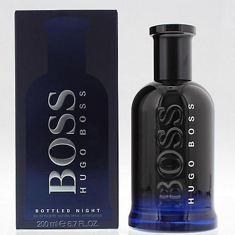 boss 200ml