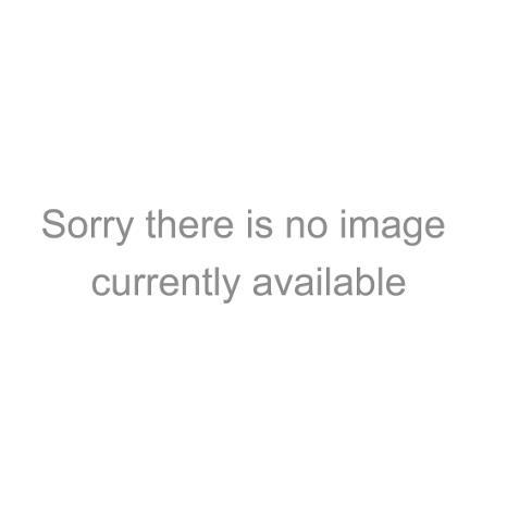 01c97b12237 Peppa Pig 12 ins Bike   Gifts365